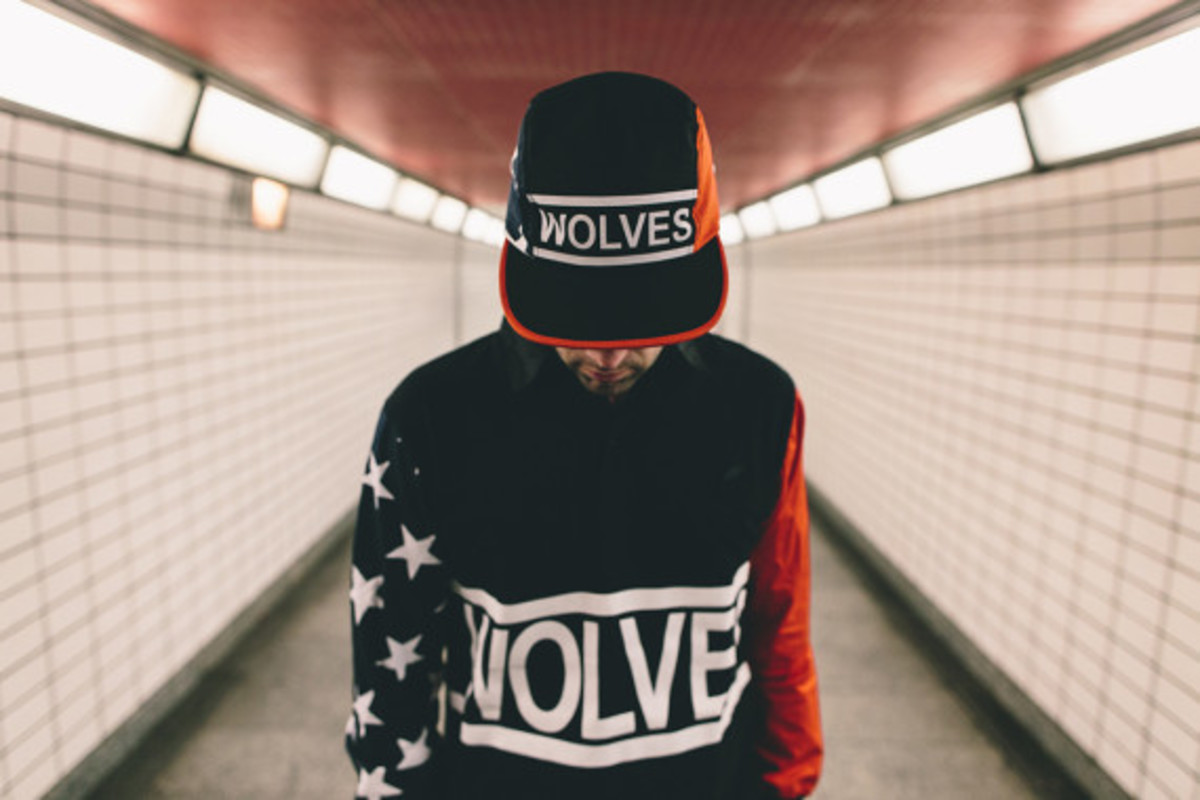 raised-by-wolves-publish-brand-under-2-nations-collection-06