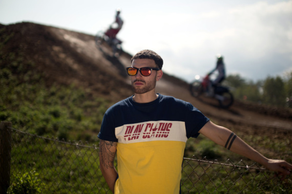 play-cloths-fall-2014-motorcross-capsule-collection-delivery-2-lookbook-12
