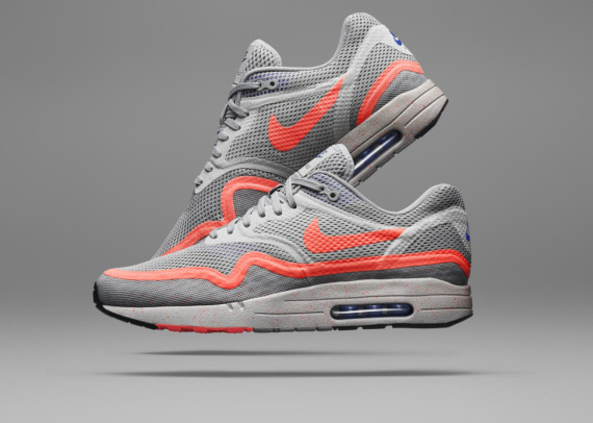 nike-launches-breathe-collection-04