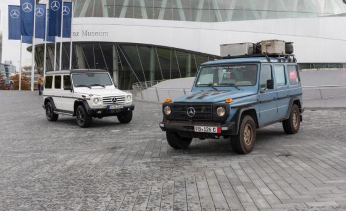 2015-mercedes-benz-g550-35th-anniversary-edition-02