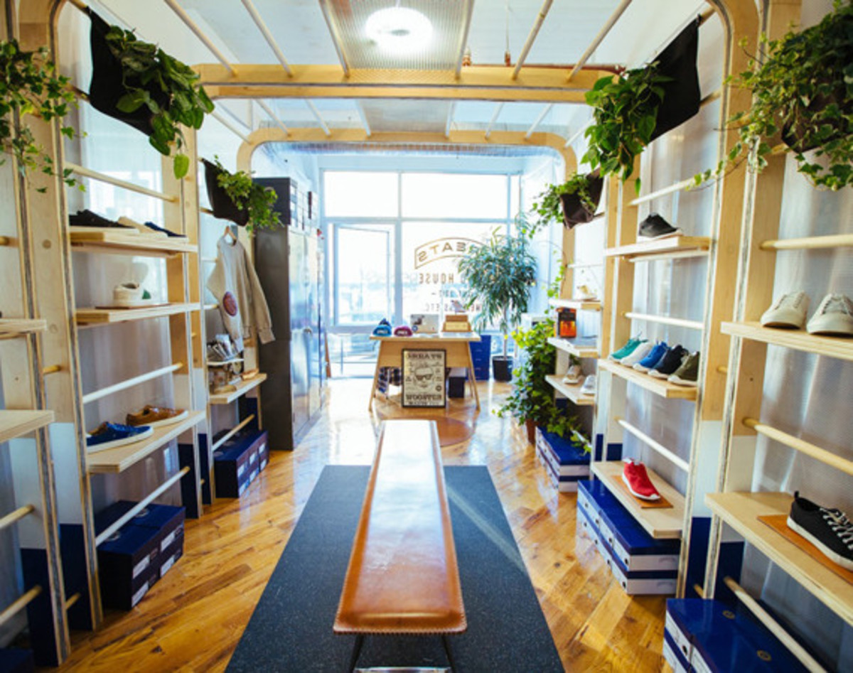 greats-brand-opens-retail-store-in-brooklyn-01