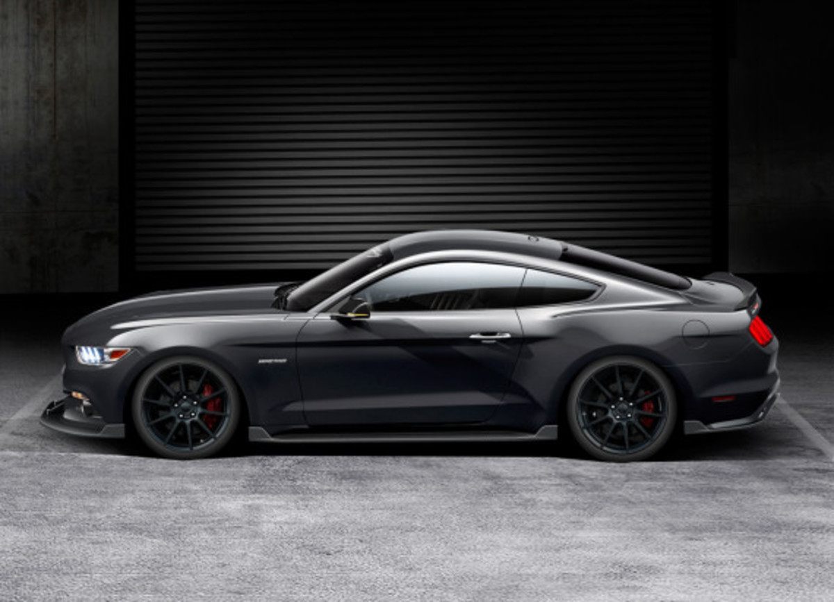 hennessey-unveils-supercharged-2015-ford-mustang-02