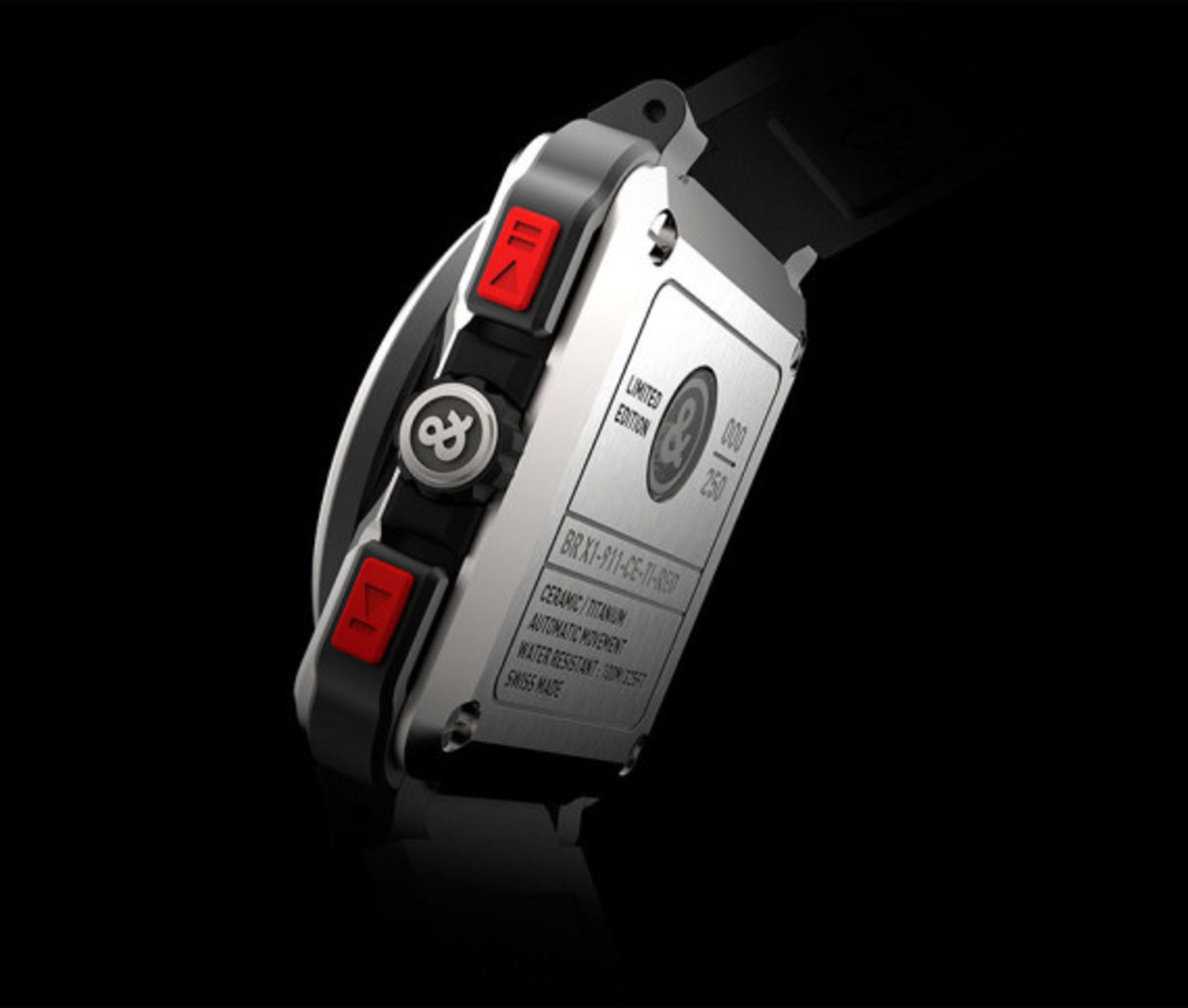 bell-and-ross-br-x1-04