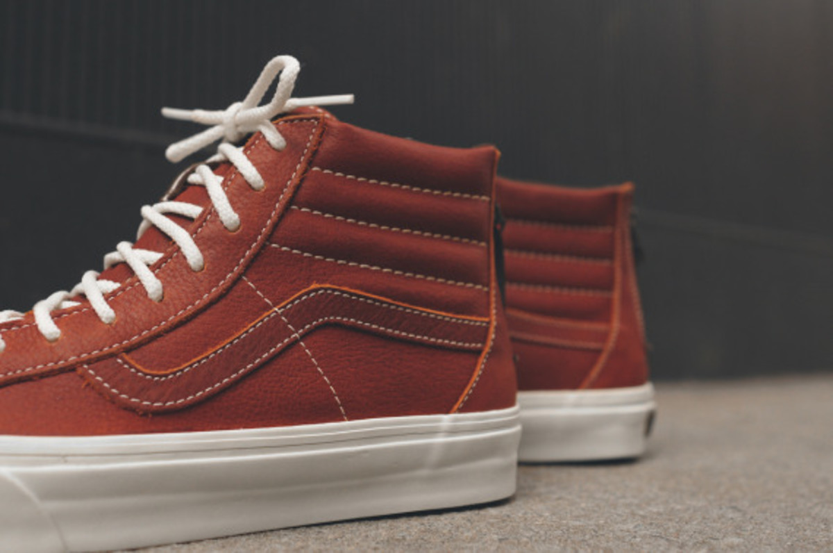vans-california-henna-boot-leather-pack-03