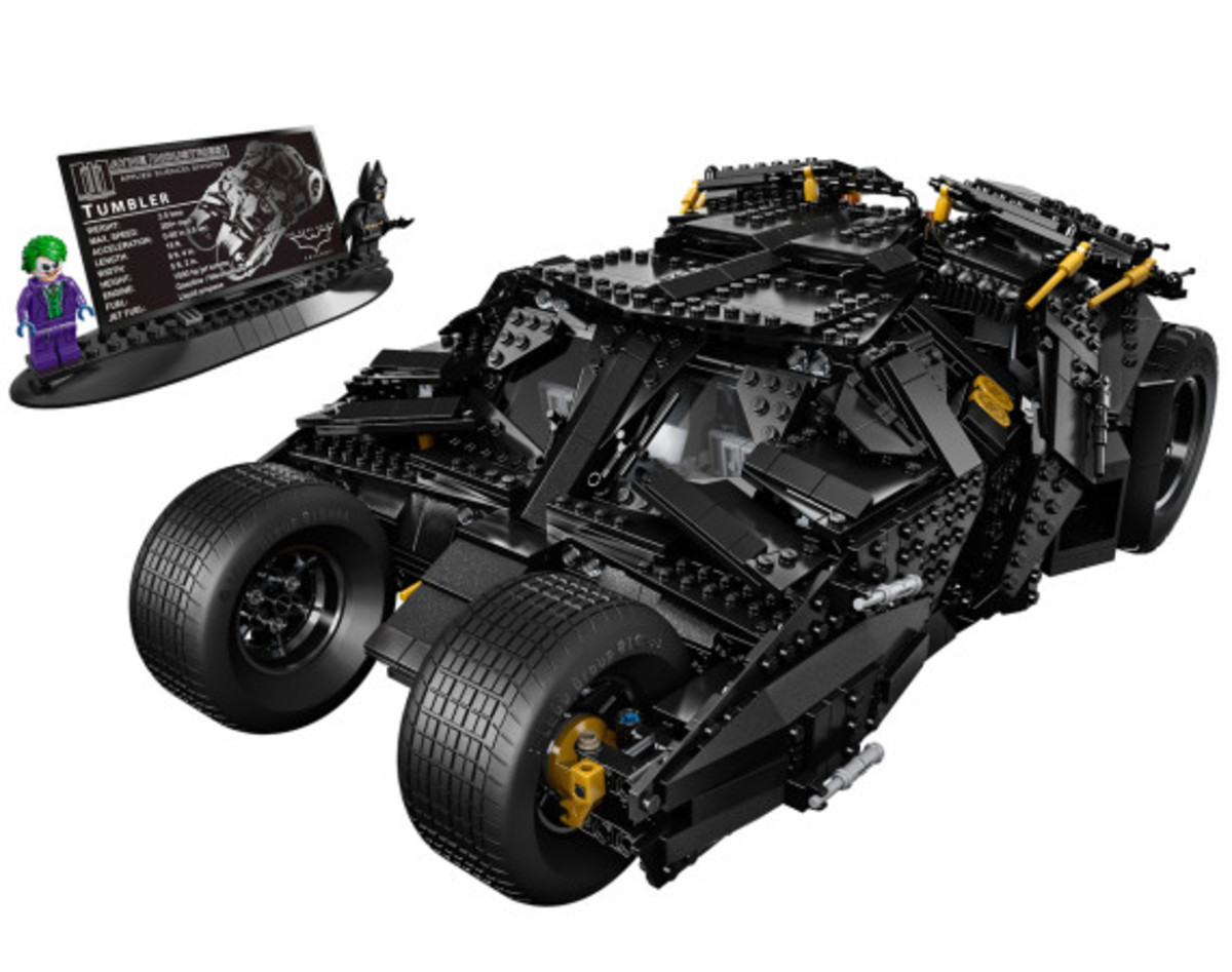 lego-dc-comics-super-heroes-batman-the-dark-knight-trilogy-tumbler-kit-available-20