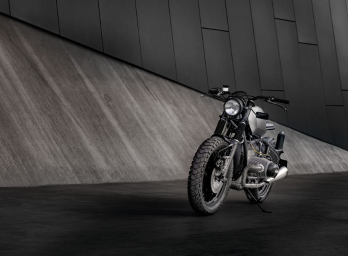 bmw-r69s-voltron-by-er-motorcycles-05