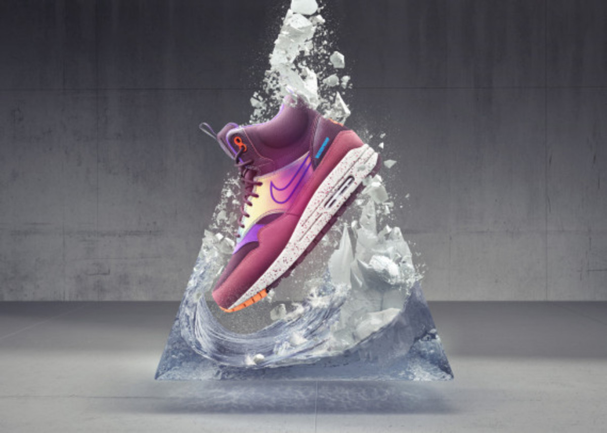 the-nike-sneakerboot-holiday-collection-09