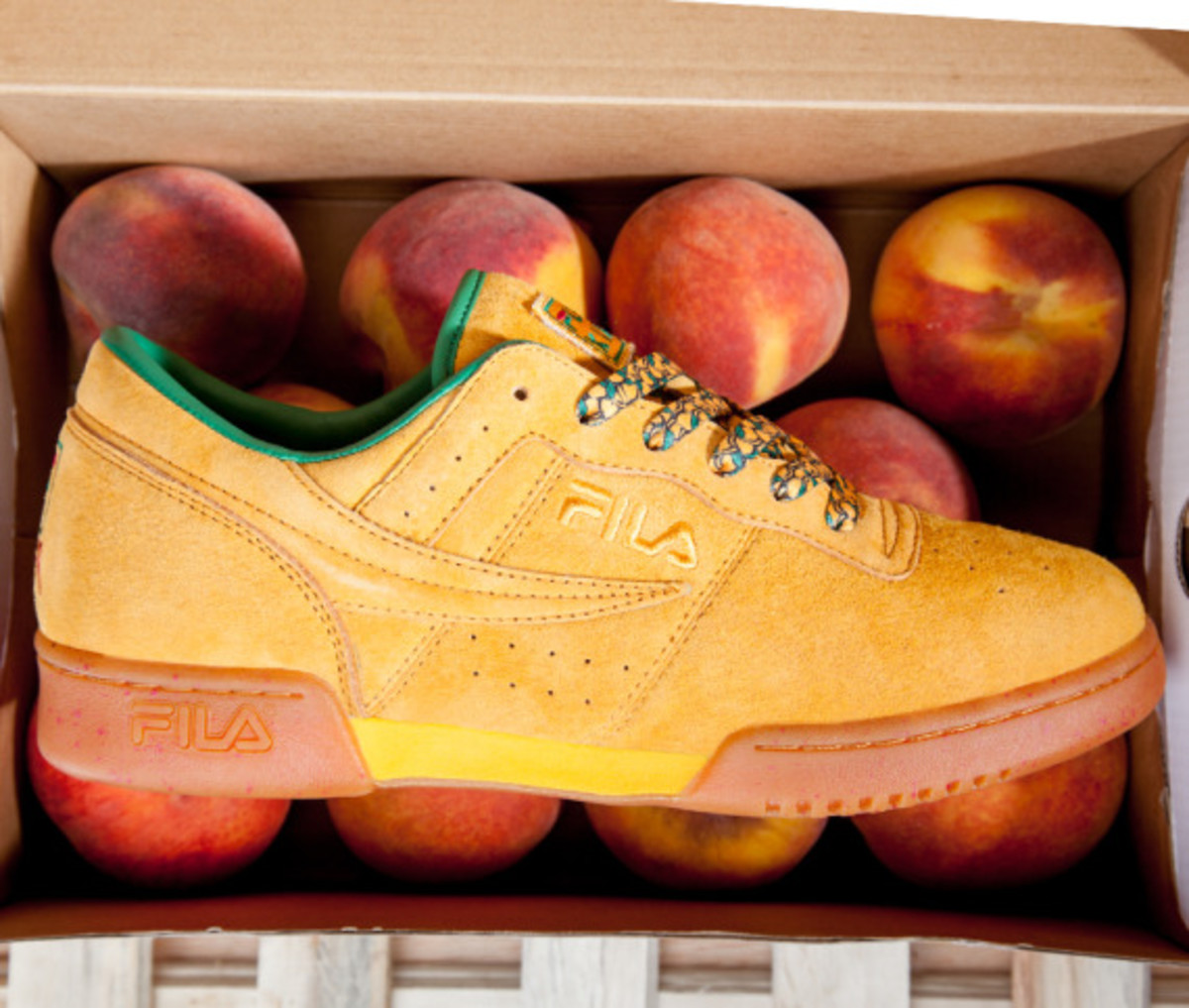 fly-kix-fila-original-fitness-peach-state-08