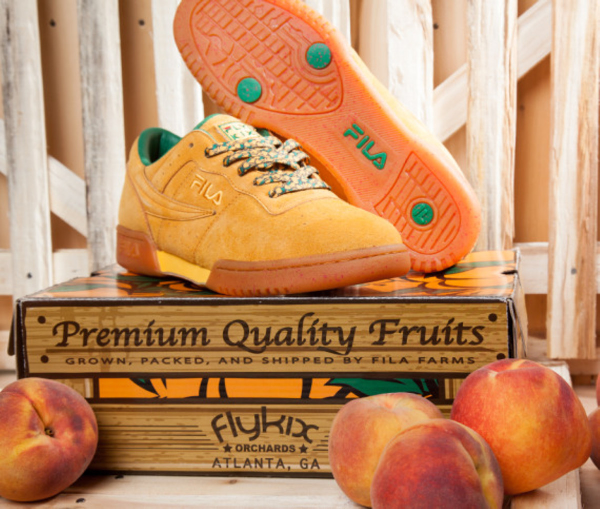 fly-kix-fila-original-fitness-peach-state-06