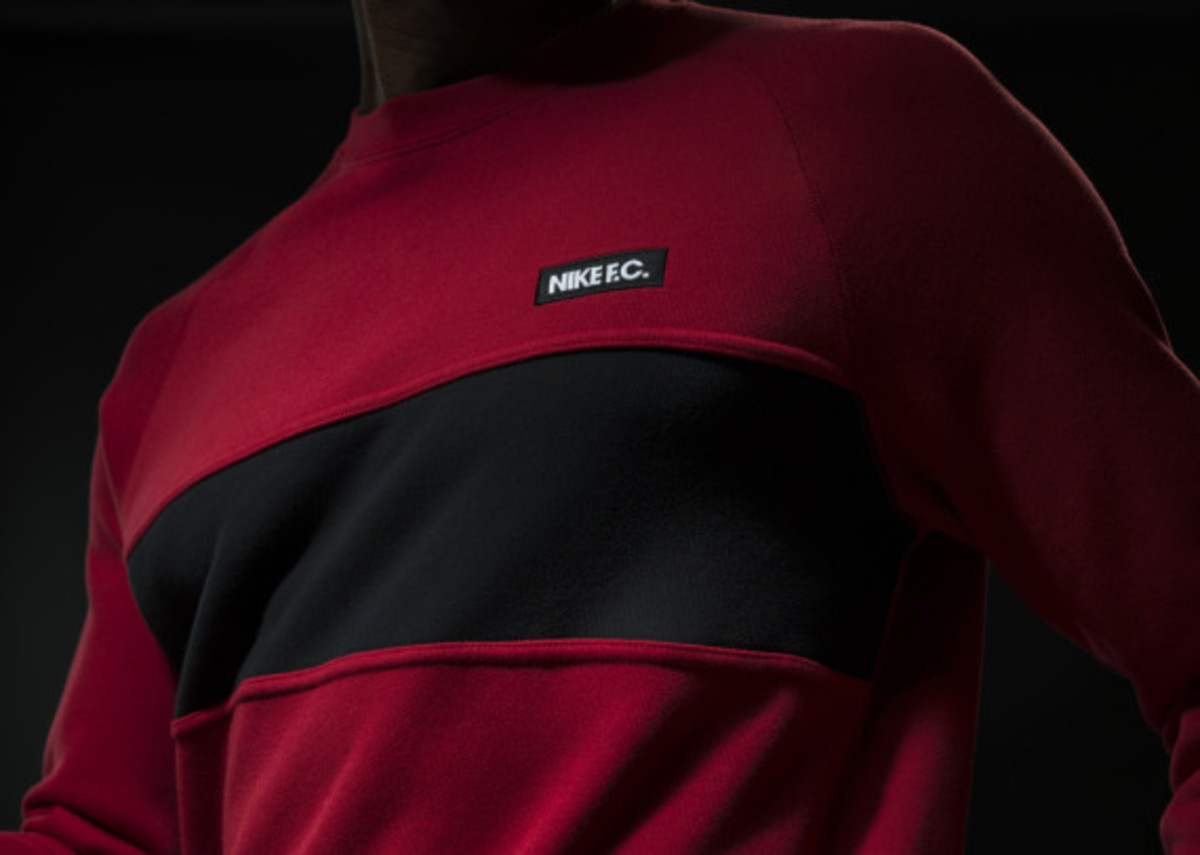 nike-fc-collection-holiday-2014-k