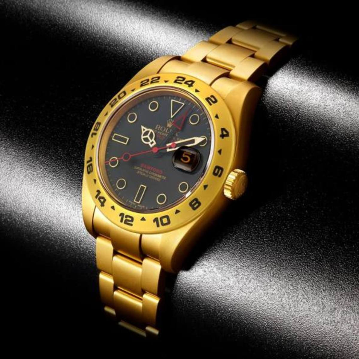 bamford-watch-department-rolex-explorer-ii-element-79-d