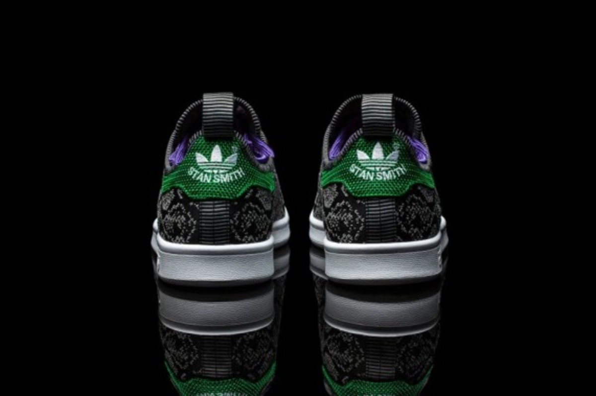 concepts-adidas-originals-stan-smith-em-06