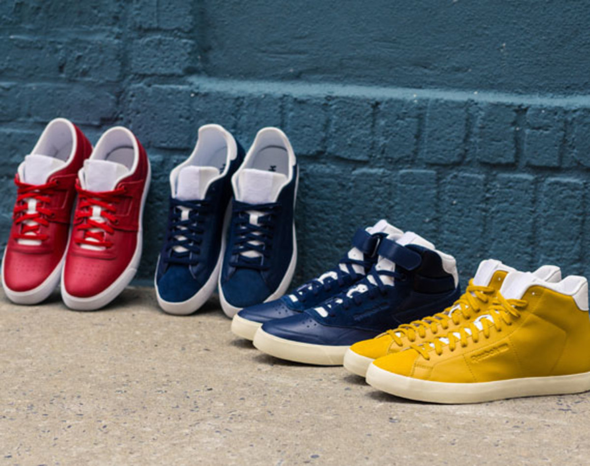 reebok-fvs-colors-pack-01