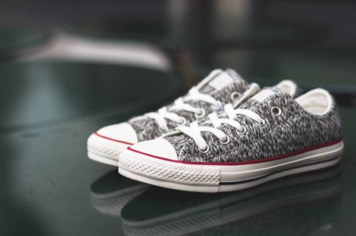 converse-chuck-taylor-all-star-knit-pack-19