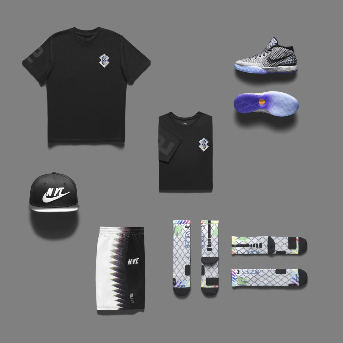 nike-basketball-unveils-2015-all-star-collection-25