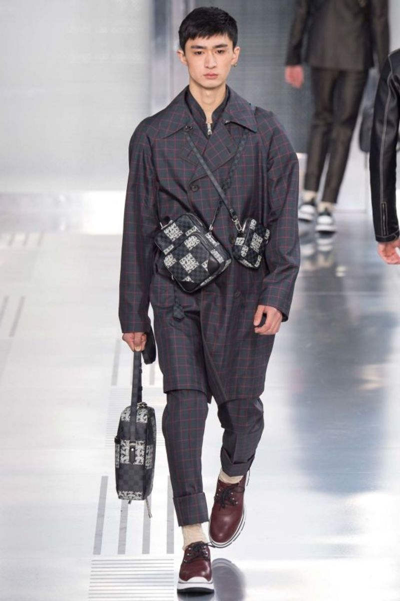 louis-vuitton-fall-winter-2015-collection-16