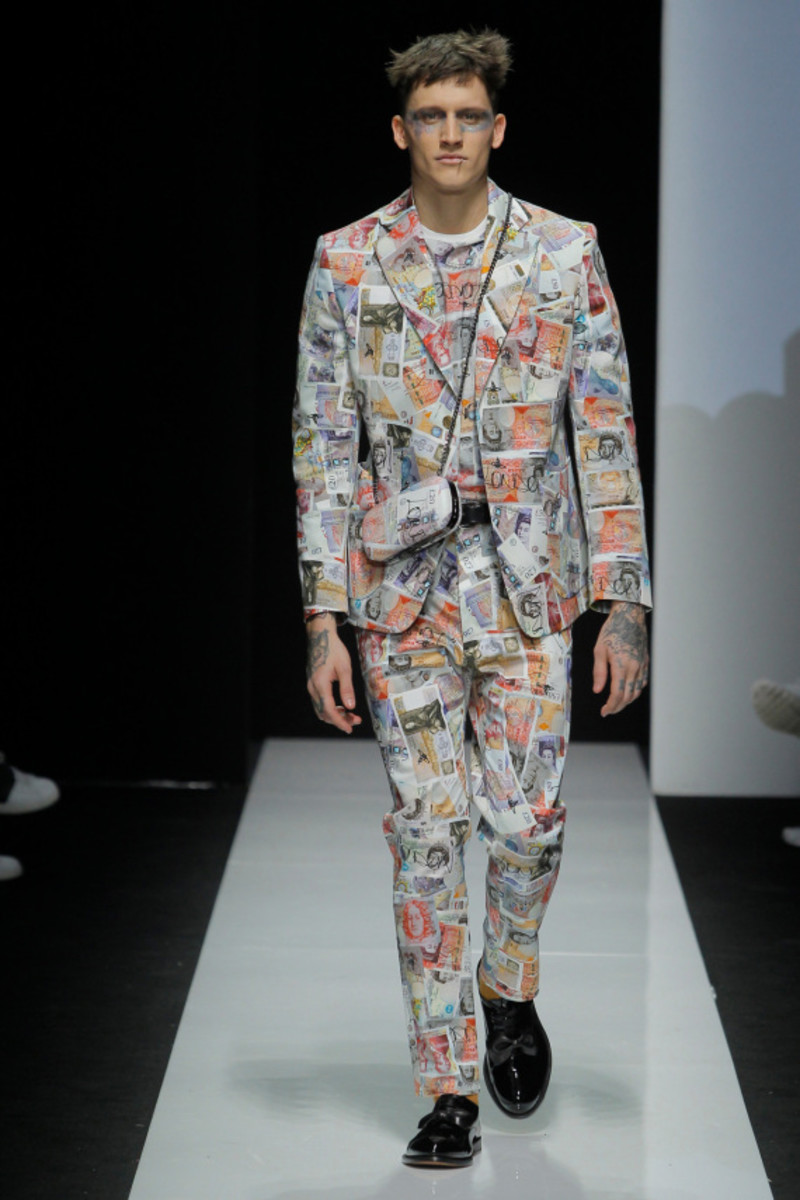 vivienne-westwood-man-fall-winter-2015-collection-19