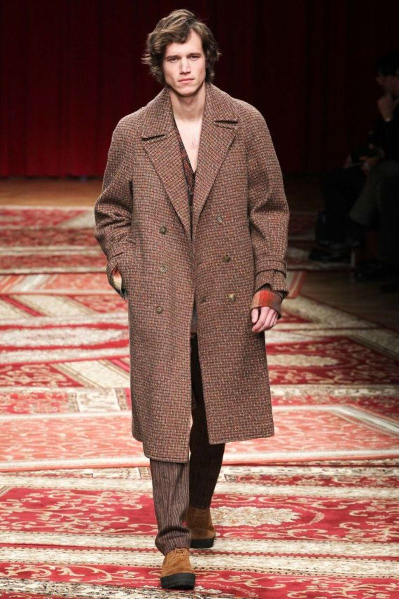 missoni-fall-winter-2015-collection-14