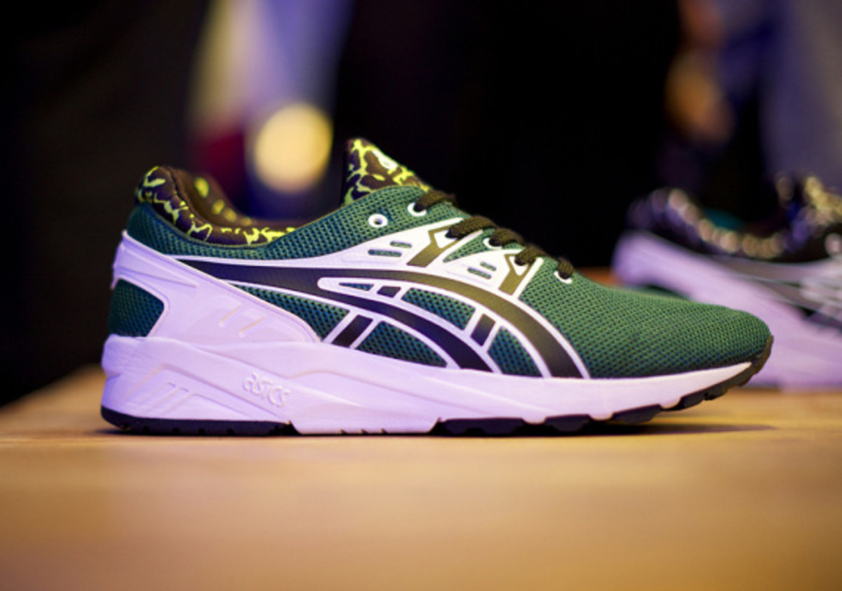 asics-relaunches-its-lifestyle-line-as-asics-tiger-03