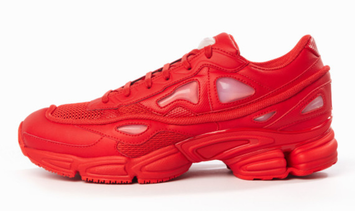 adidas-by-raf-simons-fall-winter-2015-footwear-collection-15