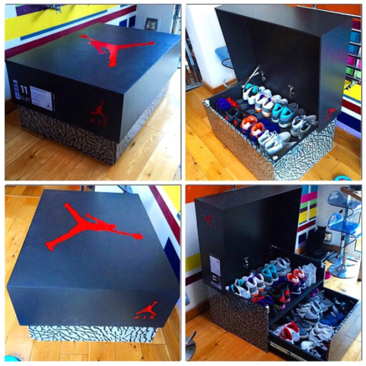 giant-jordan-inspired-sneaker-storage-box-01