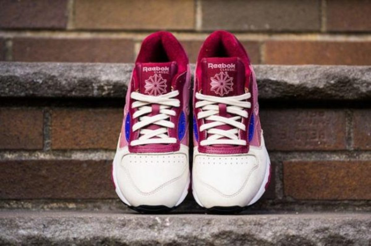 reebok-lx-8500-collective-pack-03