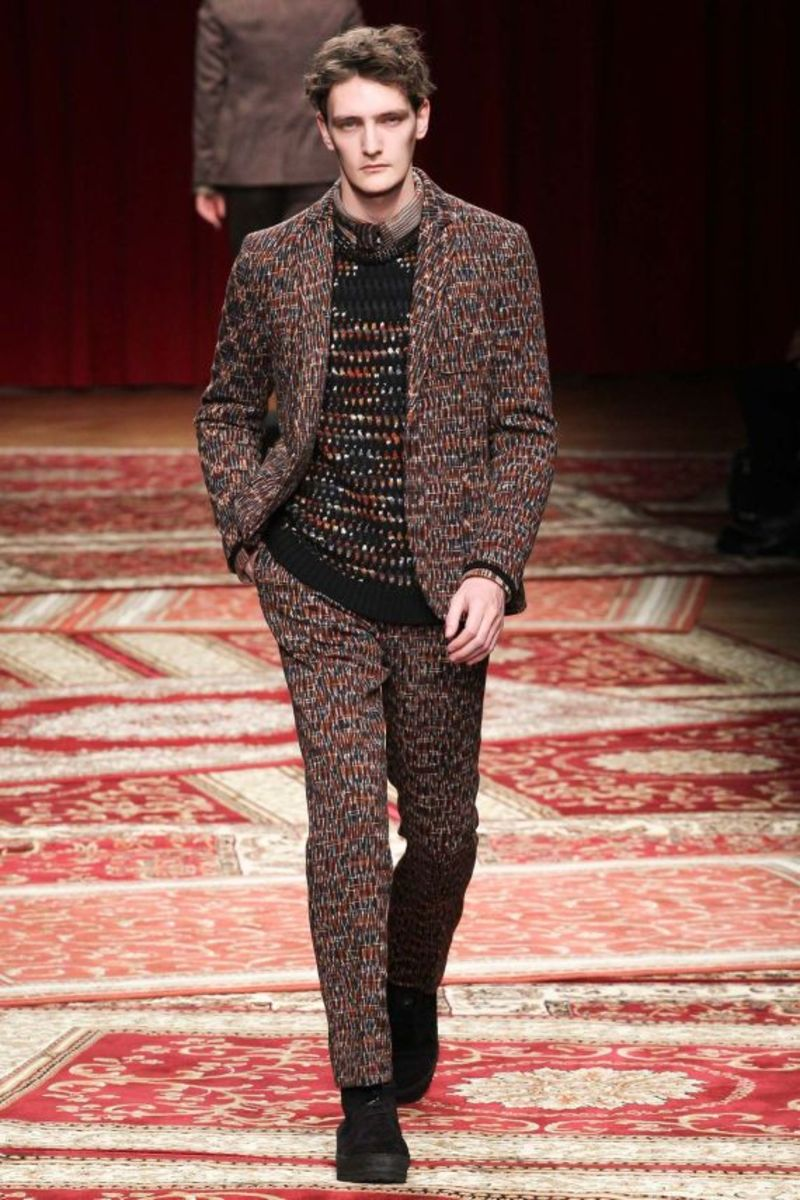 missoni-fall-winter-2015-collection-12