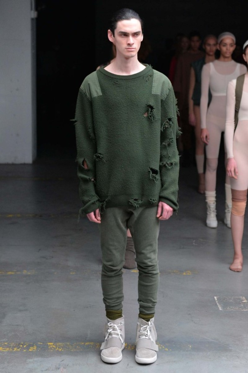 kanye-west-adidas-originals-yeezy-fall-2015-menswear-collection-01
