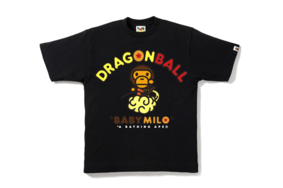 a-bathing-ape-dragon-ball-z-2015-collection-02