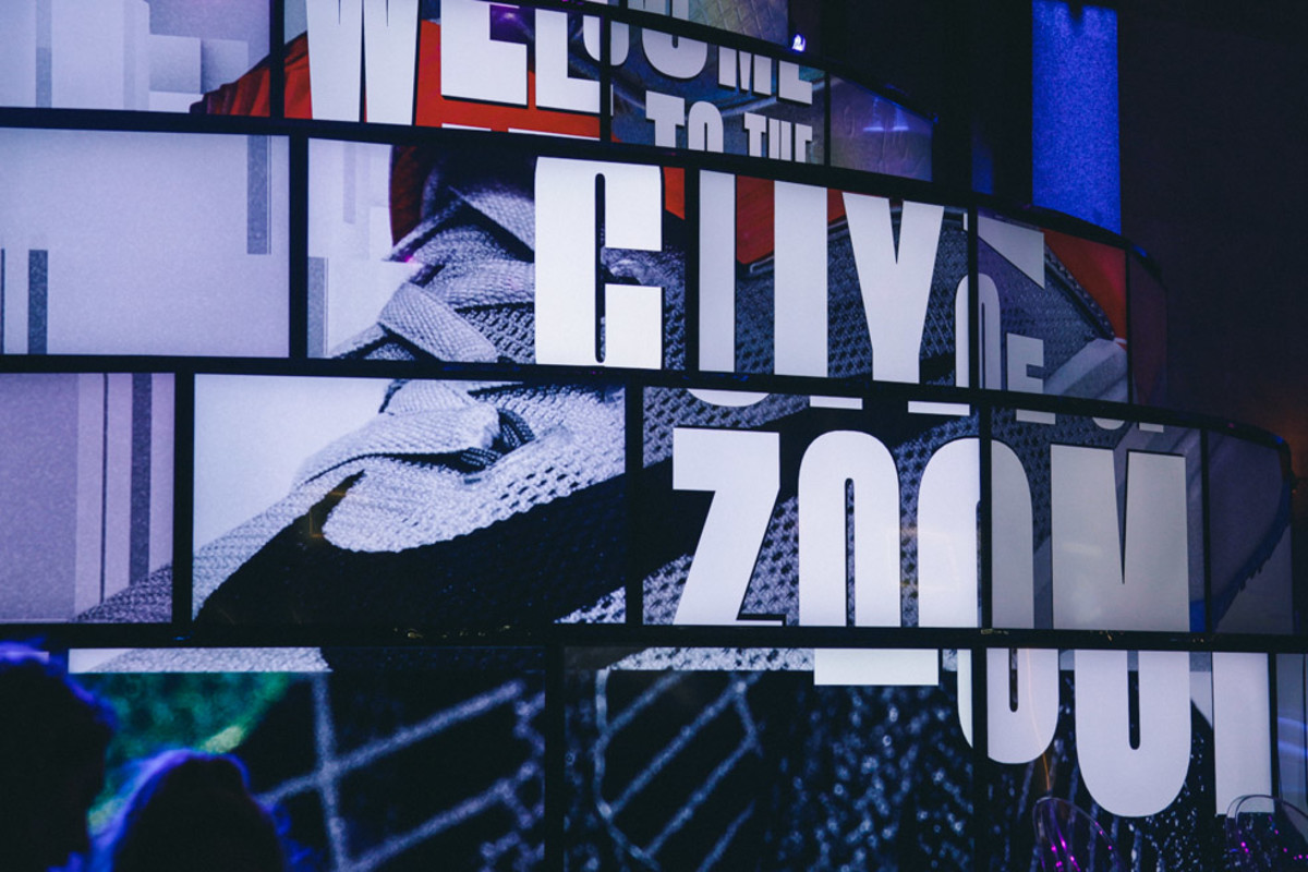nike-zoom-city-bank-event-recap-3