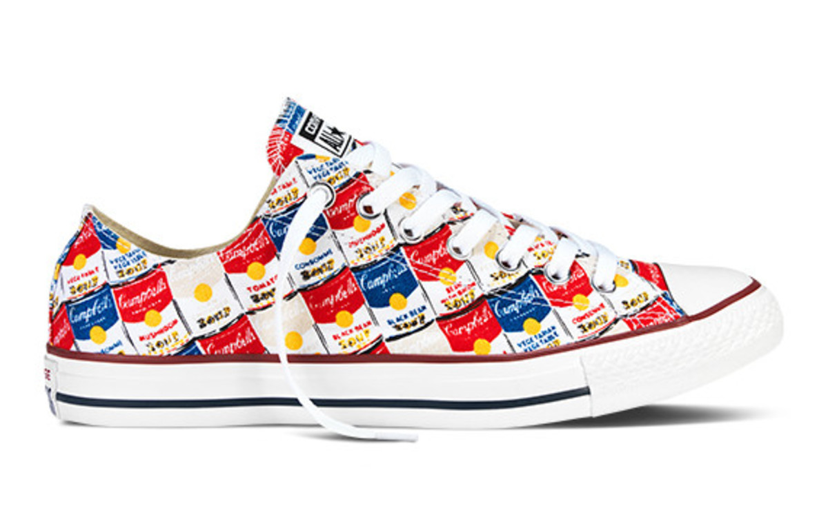 andy-warhold-converse-all-star-spring-2015-collection-11