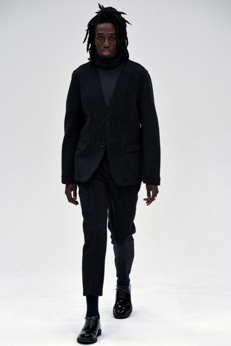 nhoolywood-fall-winter-2015-collection-09