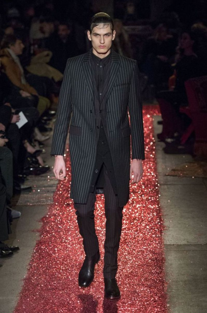 givenchy-fall-winter-2015-collection-03