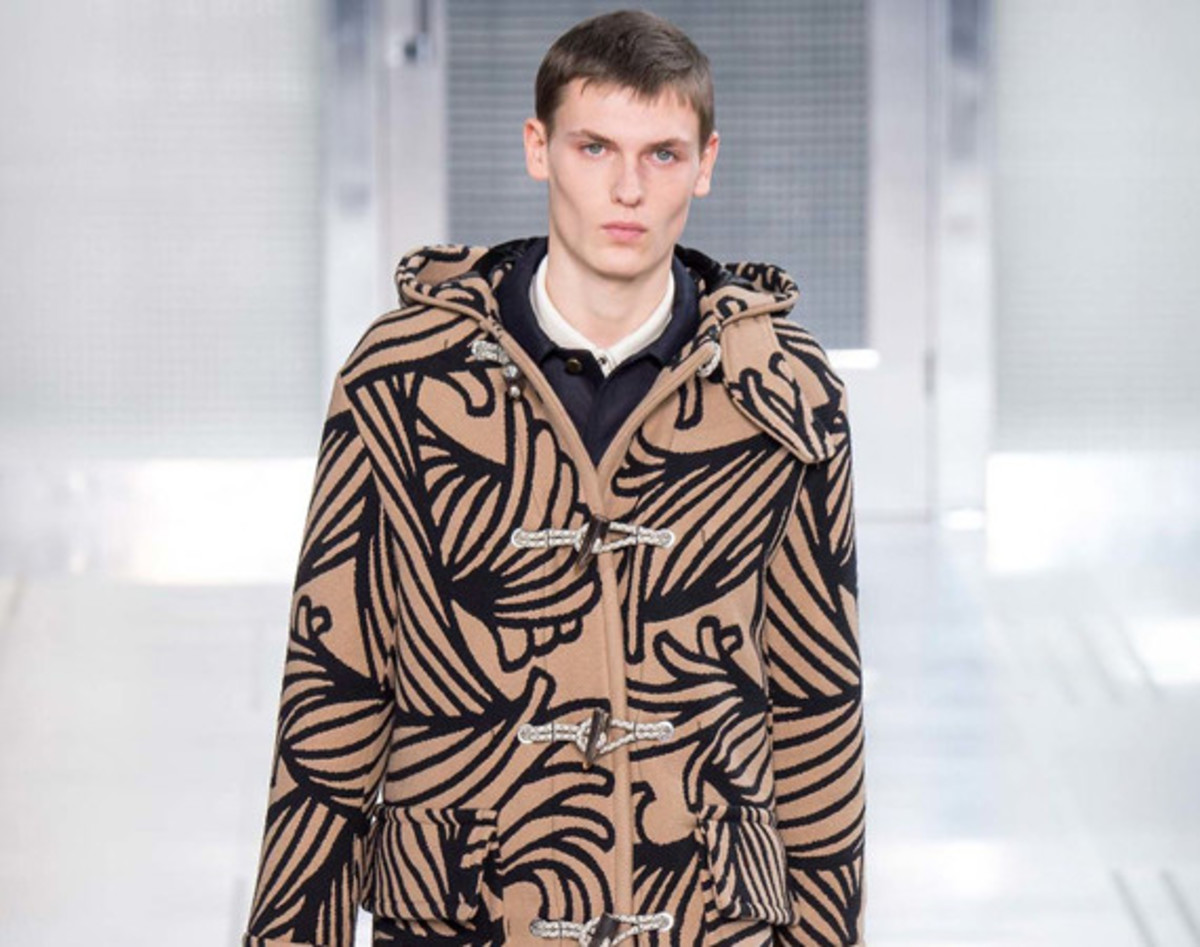 louis-vuitton-fall-winter-2015-collection-00