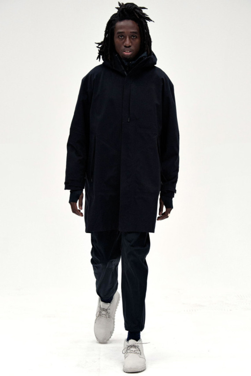 nhoolywood-fall-winter-2015-collection-24