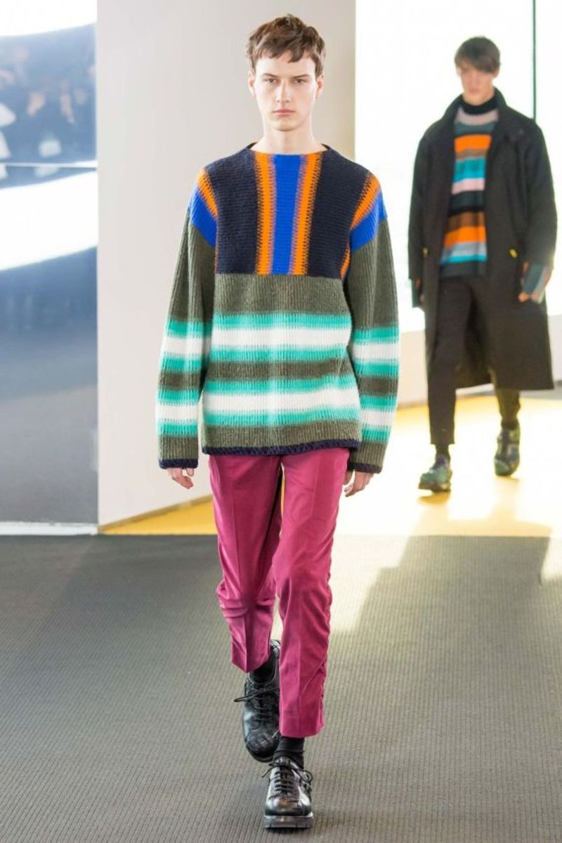 kenzo-fall-winter-2015-collection-08
