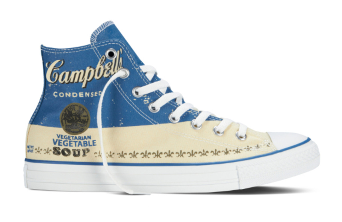 andy-warhold-converse-all-star-spring-2015-collection-08