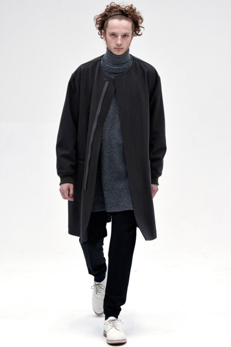 nhoolywood-fall-winter-2015-collection-01