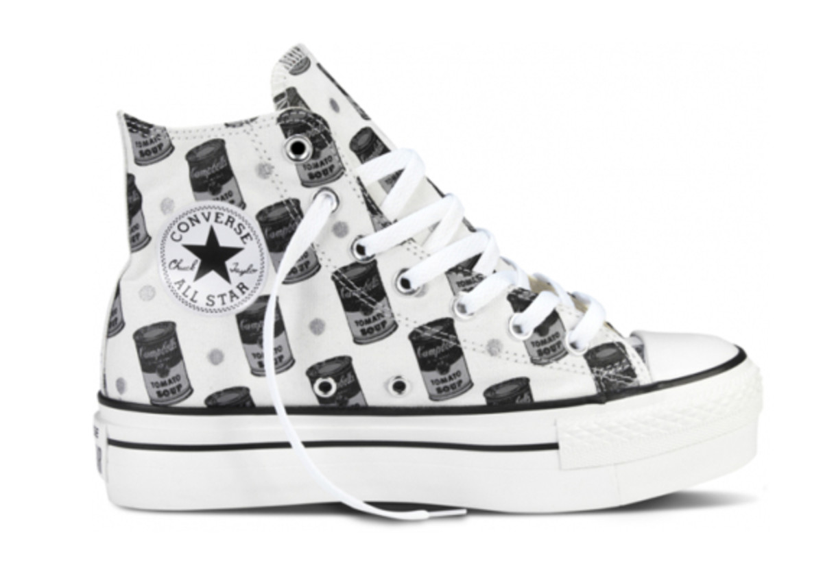 andy-warhold-converse-all-star-spring-2015-collection-10