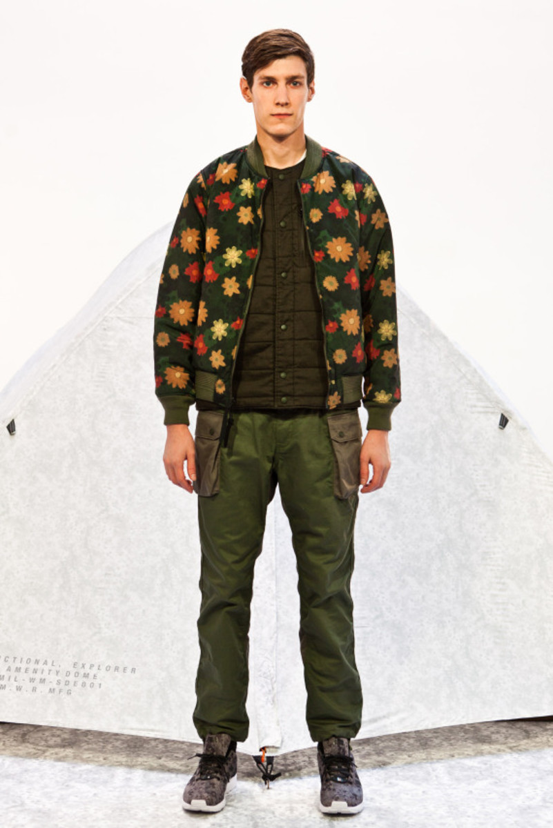 white-mountaineering-fall-winter-2015-collection-14