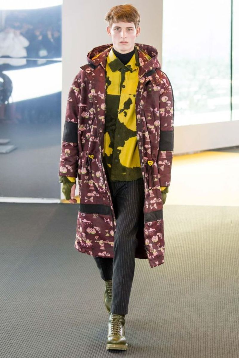 kenzo-fall-winter-2015-collection-07