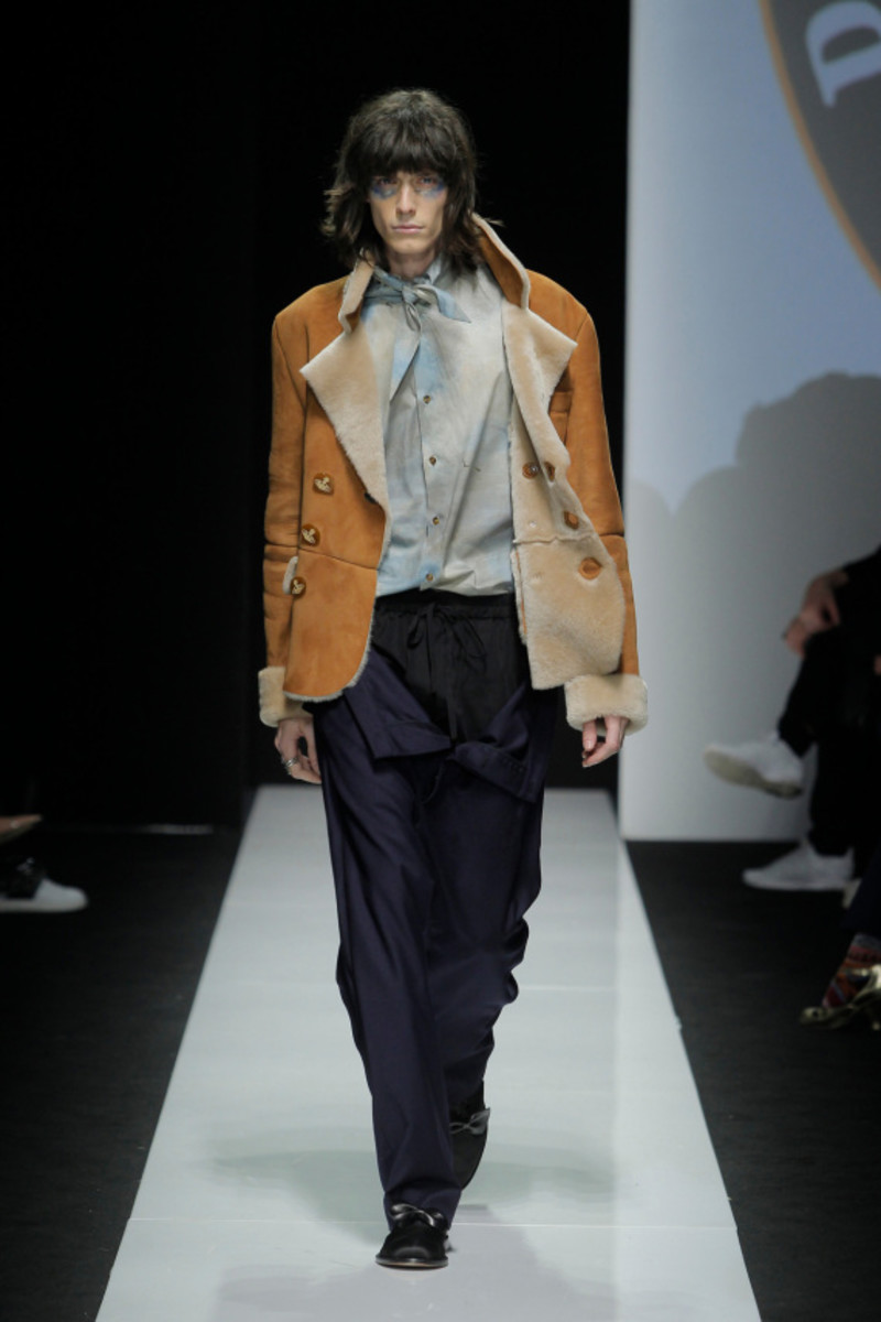 vivienne-westwood-man-fall-winter-2015-collection-11