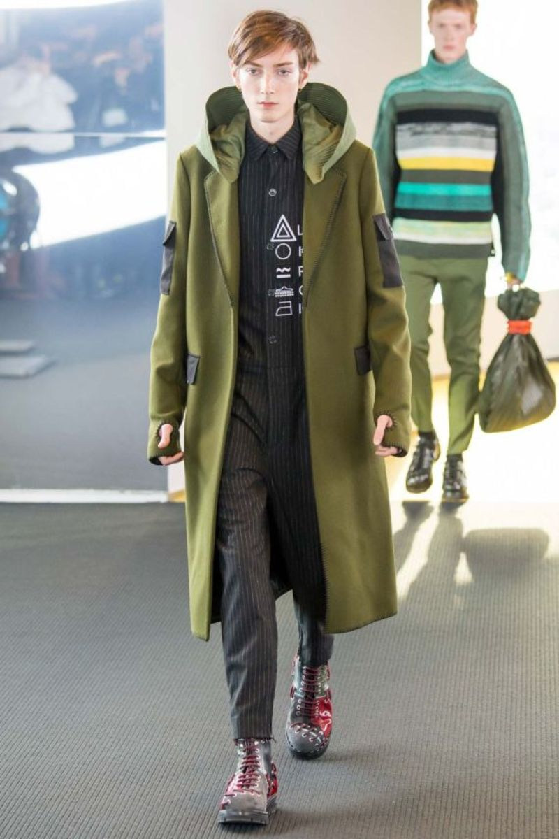 kenzo-fall-winter-2015-collection-10