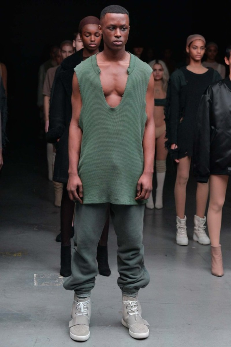 kanye-west-adidas-originals-yeezy-fall-2015-menswear-collection-15