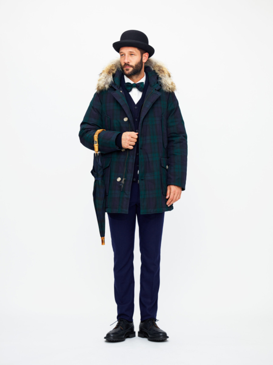 woolrich-john-rich-and-brothers-fall-winter-2015-collection-18