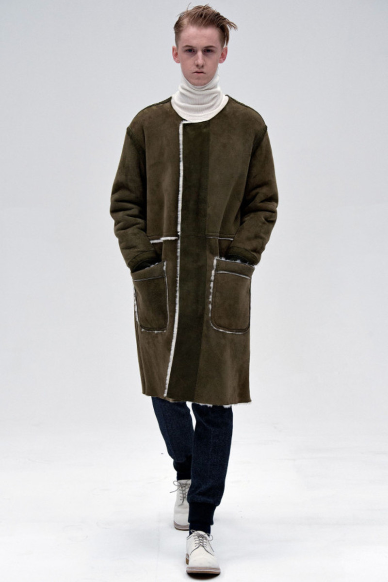nhoolywood-fall-winter-2015-collection-03