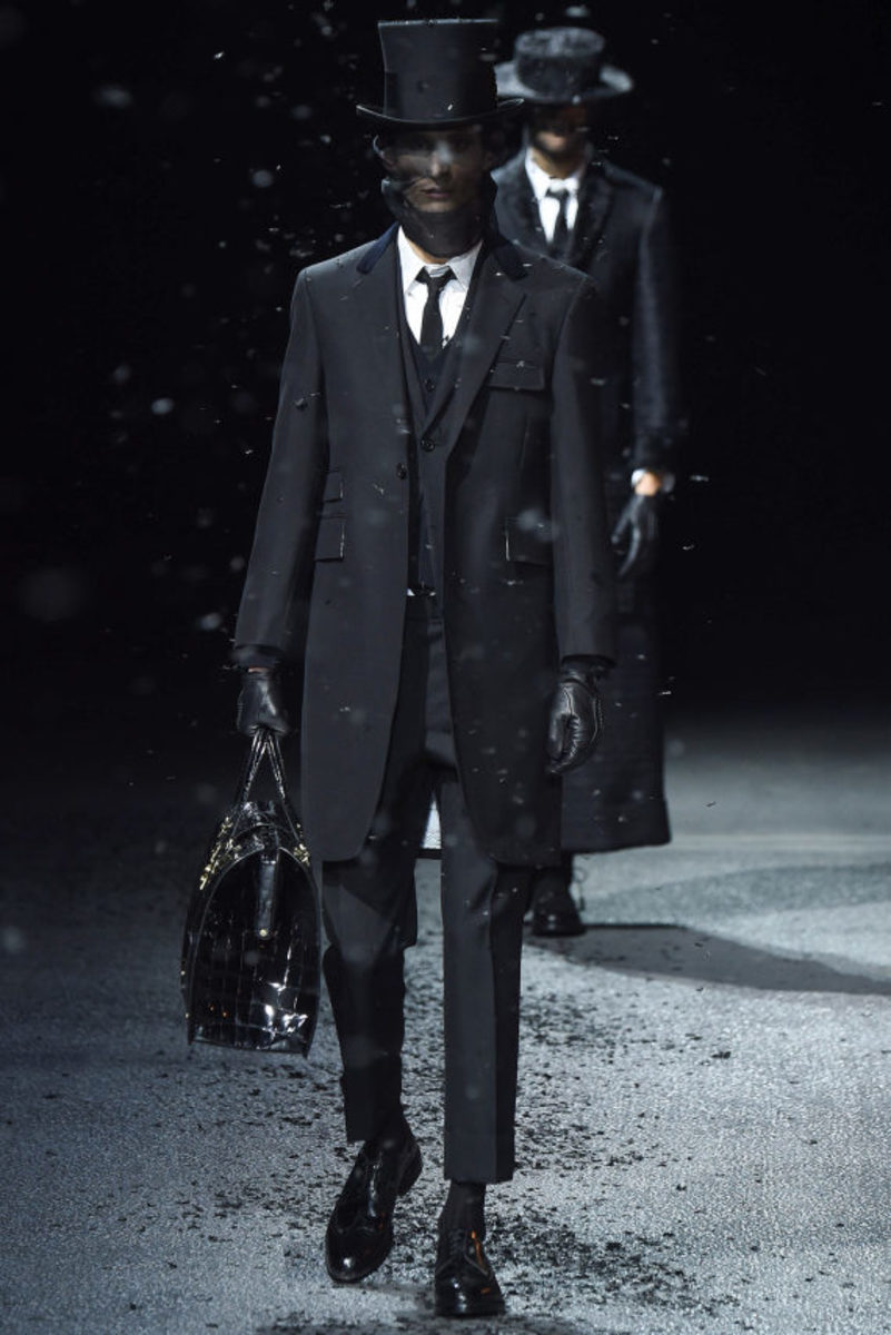 thom-browne-fall-winter-2015-collection-01