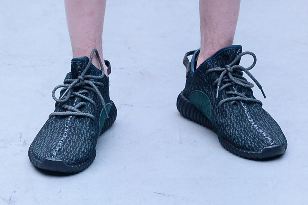 kanye-west-adidas-originals-yeezy-footwear-collection-01