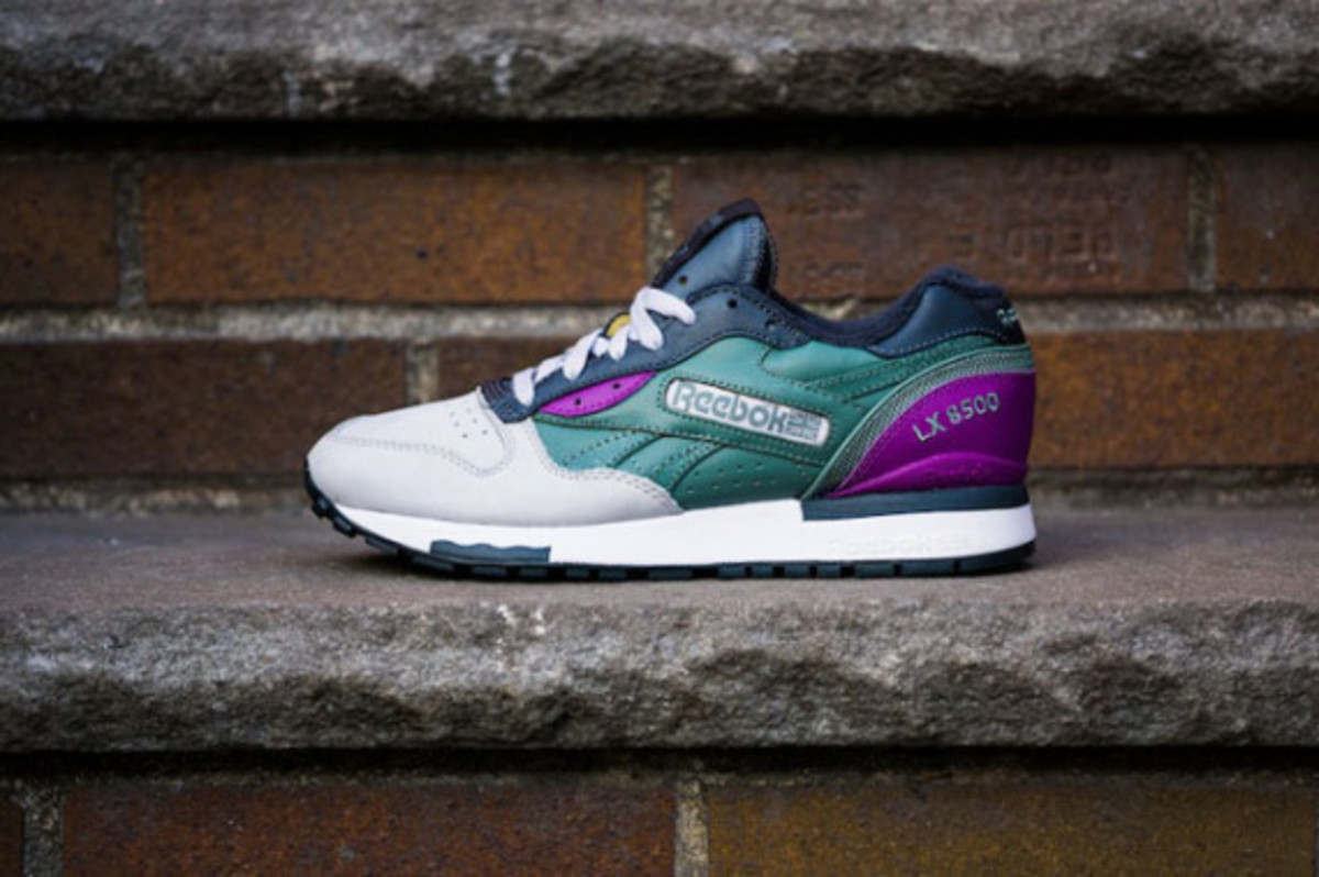 reebok-lx-8500-collective-pack-07