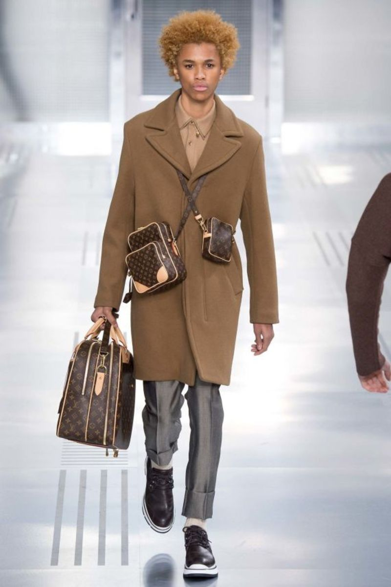 louis-vuitton-fall-winter-2015-collection-07